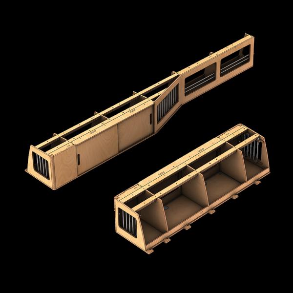 devantast plafondkast1