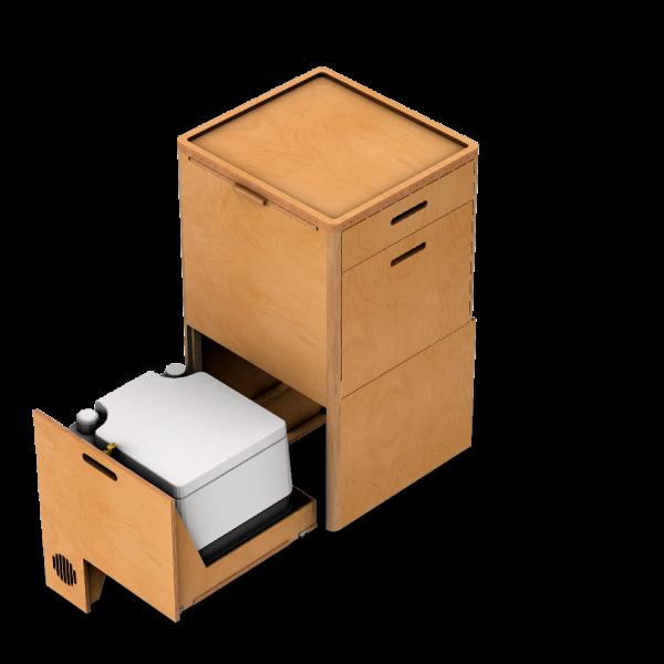 devantast meubelblok schuifdeur2