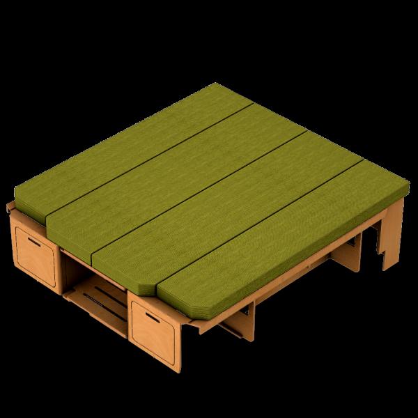 devantast bed bank tafel4