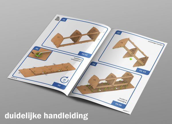 devantast handleiding plafondkasten sample3