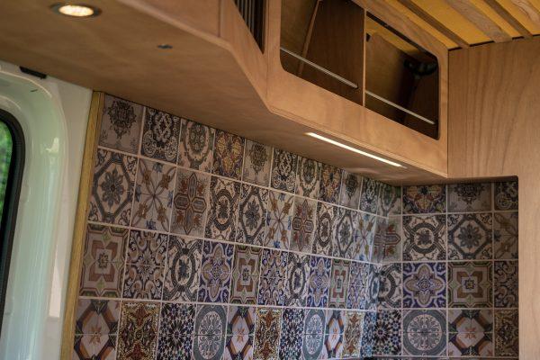 devantast plafondkastjes verlichting1