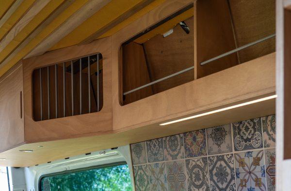 devantast plafondkastjes verlichting2